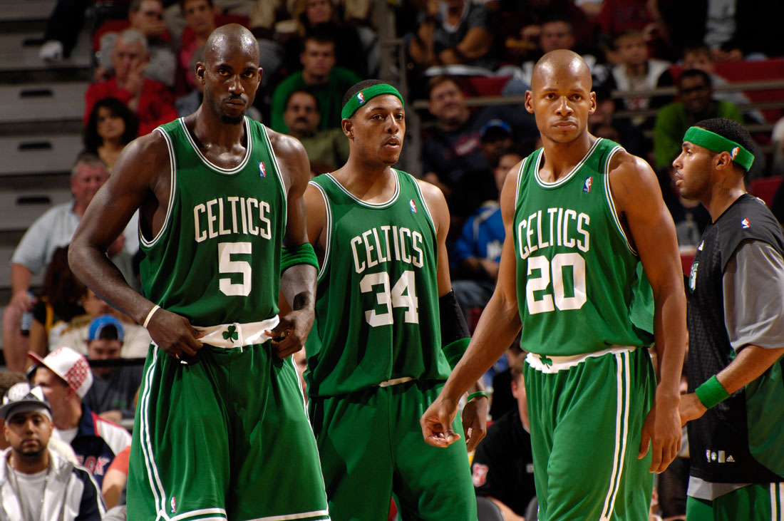 00-BOSTON-CELTICS