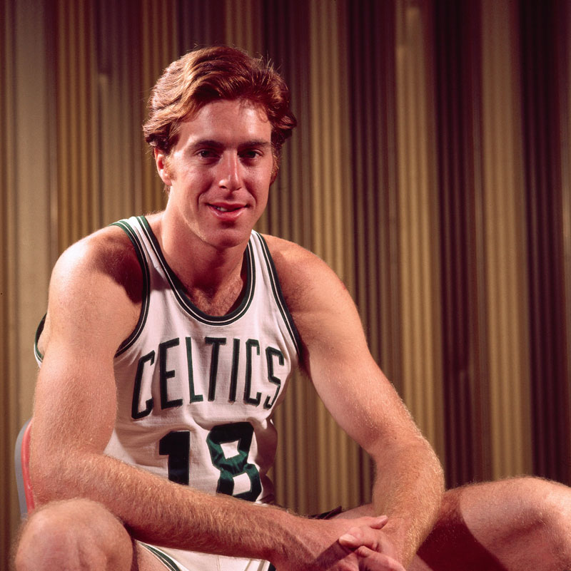 Dave-Cowens