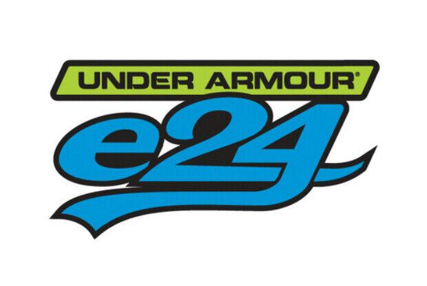 Elite 24