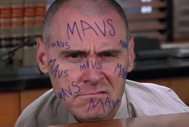 Rick Carlisle renueva como entrenador de Dallas Mavericks