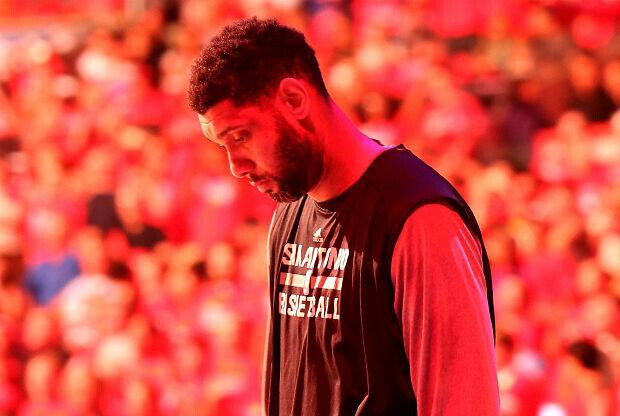 Tim Duncan hace historia en la NBA
