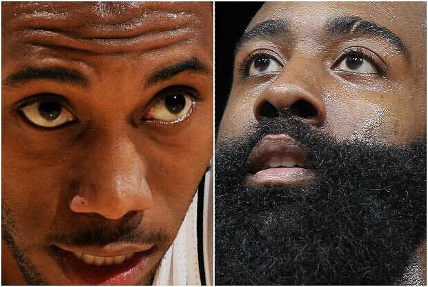 San Antonio Spurs vs. Houston rockets se enfrentan el Día de Navidad en la NBA