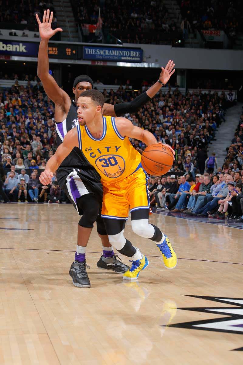 4-Curry