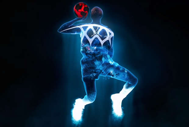Las Air Jordan XXX ya están listas