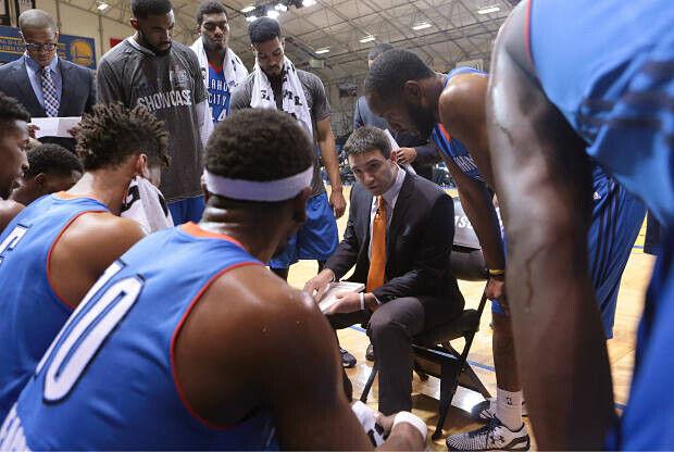 La NBA se plantearía el cambio de los formatos de plantillas