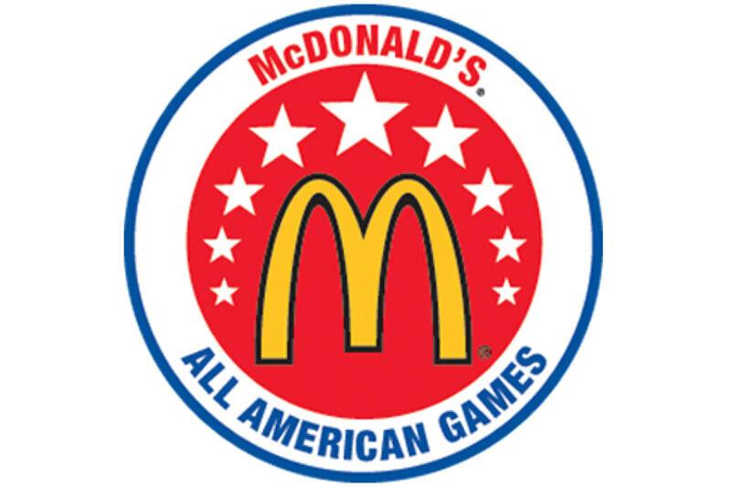 McDonald's All-American, el mejor partido de futuros NCAA
