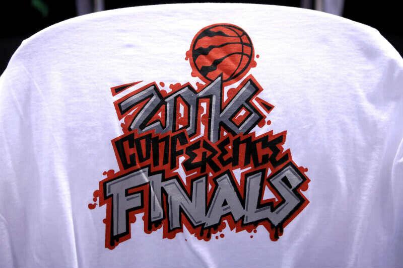Camiseta Cleveland Cavaliers