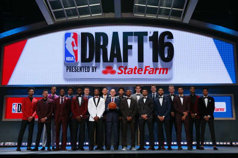 Draft 2016