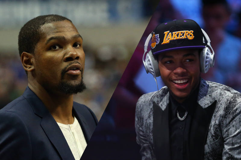 brandon-ingram-kevin-durant