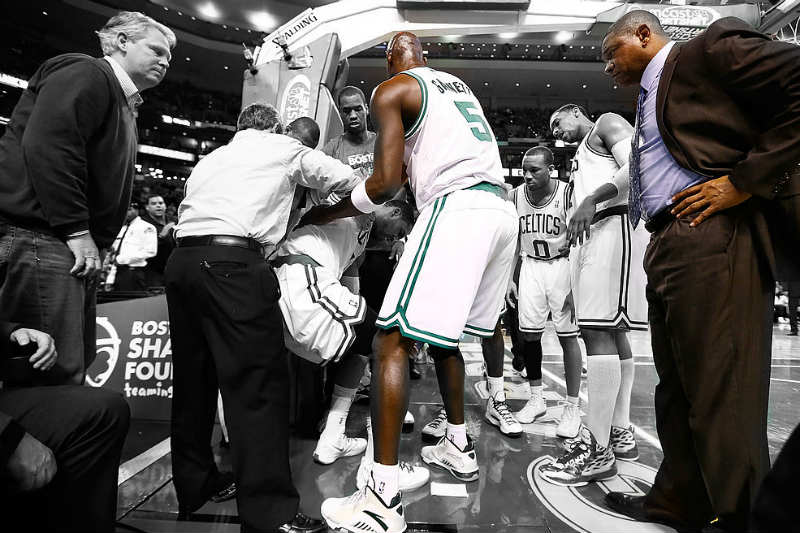 doc-rivers-kevin-garnett