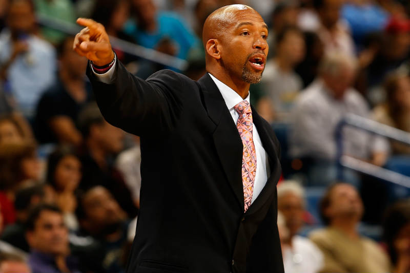 monty-williams