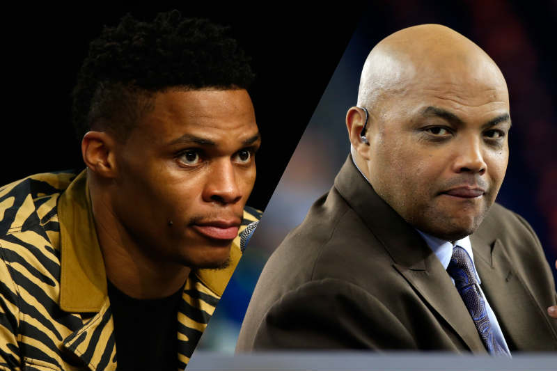 russell-westbrook-charles-barkley