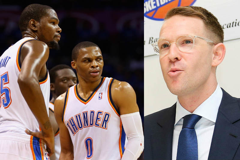 sam-presti-kevin-durant-russell-westbrook