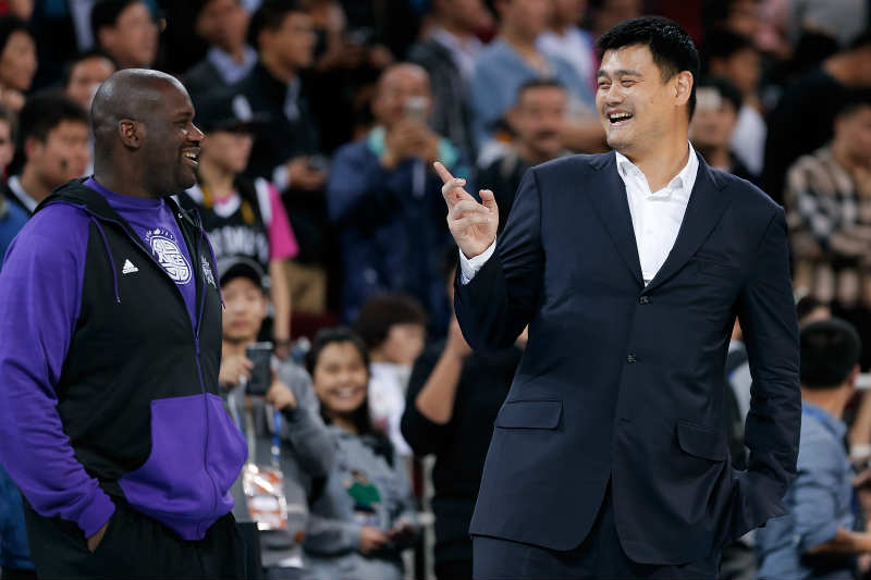 shaquille-oneal-yao-ming