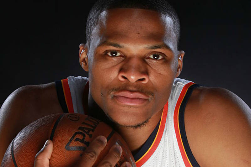 russell-westbrook_opt