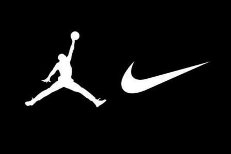 Nike y Jordan Brand serán patrocinadores NBA